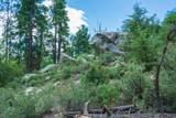 0000 Tanager Ridge Way - Photo 21
