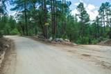0000 Tanager Ridge Way - Photo 23