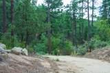 0000 Tanager Ridge Way - Photo 24