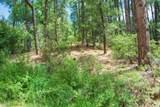 0000 Tanager Ridge Way - Photo 7