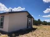 Lot 755 Range Hill Road - Photo 25