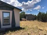 Lot 755 Range Hill Road - Photo 26