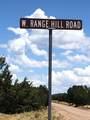 Lot 755 Range Hill Road - Photo 38