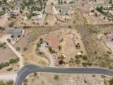 2725 Granite Park Drive - Photo 30