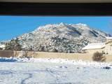 2725 Granite Park Drive - Photo 32