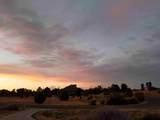 2725 Granite Park Drive - Photo 35