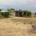 1096 El Rancho Road - Photo 17