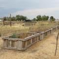 1096 El Rancho Road - Photo 18