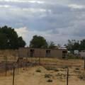 1096 El Rancho Road - Photo 19