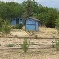 1096 El Rancho Road - Photo 10