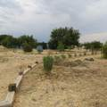 1096 El Rancho Road - Photo 4