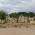 1096 El Rancho Road - Photo 5