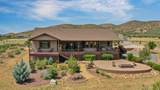 8855 Prescott Ridge Road - Photo 10