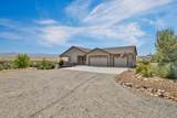 8855 Prescott Ridge Road - Photo 14