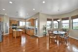 8855 Prescott Ridge Road - Photo 39