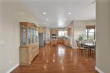 8855 Prescott Ridge Road - Photo 40