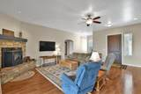 8855 Prescott Ridge Road - Photo 43