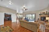 8855 Prescott Ridge Road - Photo 44
