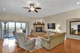 8855 Prescott Ridge Road - Photo 45