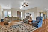 8855 Prescott Ridge Road - Photo 46