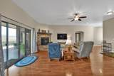 8855 Prescott Ridge Road - Photo 47