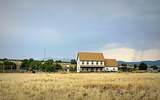 1327 Trev View Trail - Photo 28