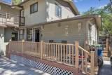 812 Coronado Avenue - Photo 15