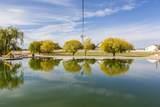 8920 Long Meadow Drive - Photo 43