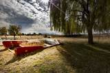 8920 Long Meadow Drive - Photo 47