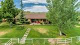 5275 Old Skull Valley Road - Photo 1