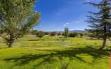 5275 Old Skull Valley Road - Photo 19