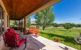 5275 Old Skull Valley Road - Photo 27