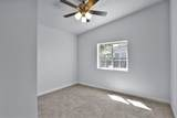 1795 Grasshopper Lane - Photo 14