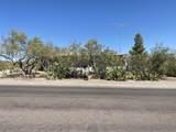 435 Meadview Boulevard - Photo 22