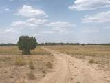 5200 Lakota Ranch Road - Photo 1