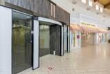 3280 Gateway, Suite 284 - Photo 2