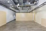 3280 Gateway, Suite 284 - Photo 3