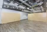 3280 Gateway, Suite 284 - Photo 4