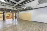 3280 Gateway, Suite 284 - Photo 5