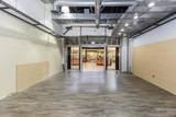3280 Gateway, Suite 284 - Photo 6