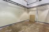 3280 Gateway, Suite 284 - Photo 7