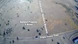 11925 Triple Crown Trail - Photo 4