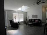 15346 Cordes Lakes Drive - Photo 26