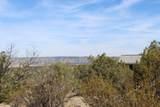 33138 Frontera Road - Photo 7