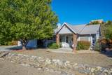 4765 Aldrich Drive - Photo 1