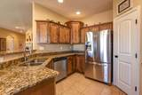 8950 Calico Cat Trail - Photo 12