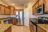 8950 Calico Cat Trail - Photo 13