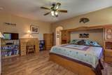 8950 Calico Cat Trail - Photo 15