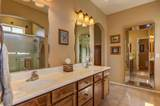 8950 Calico Cat Trail - Photo 17