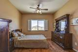 8950 Calico Cat Trail - Photo 18